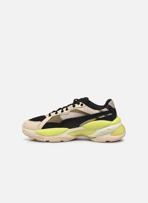 Sneakers Puma LQD CELL EPSILON W Multicolore immagine frontale