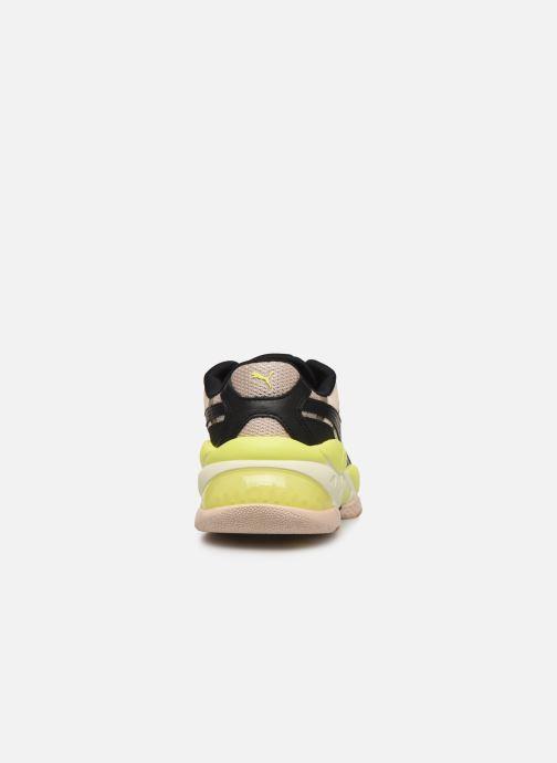 Sneakers Puma LQD CELL EPSILON W Multicolore immagine destra