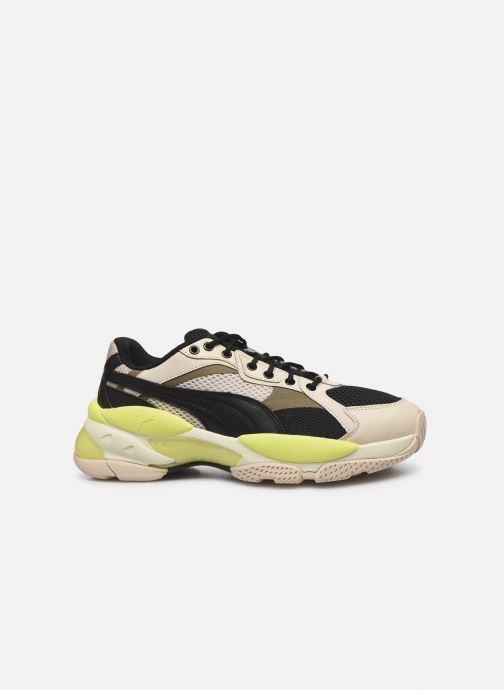 Sneakers Puma LQD CELL EPSILON W Multicolore immagine posteriore