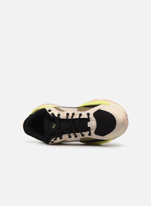 Sneakers Puma LQD CELL EPSILON W Multicolore immagine sinistra