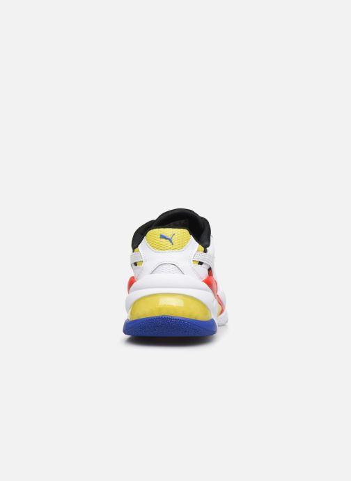 Sneakers Puma LQD CELL EPSILON W Multicolor rechts