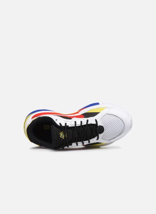 Sneakers Puma LQD CELL EPSILON W Multicolor links