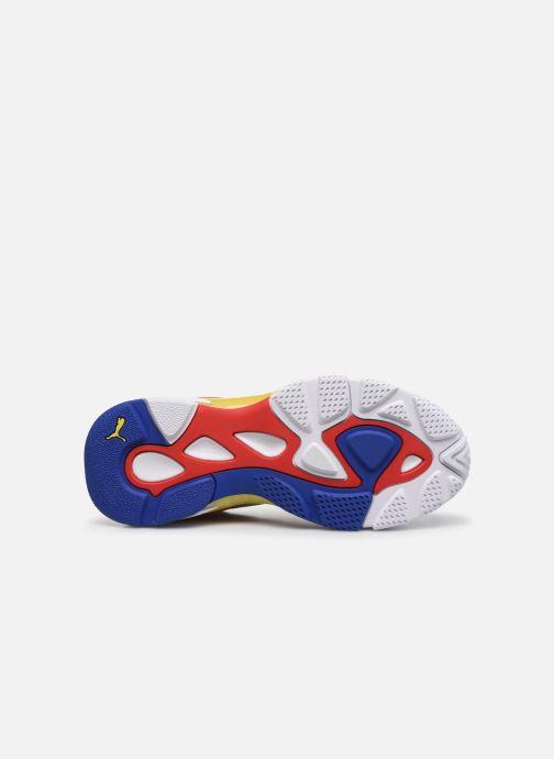 Sneakers Puma LQD CELL EPSILON W Multicolor boven