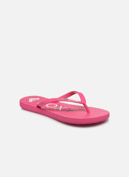 Slippers Kinderen RG Sandy III