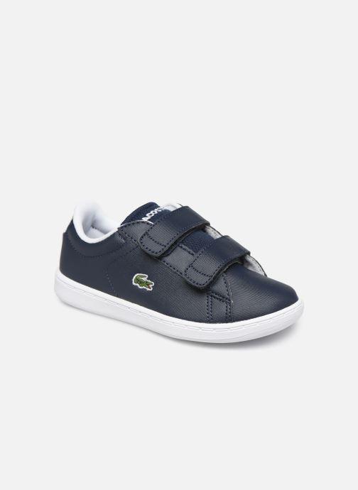 Sneaker Kinder Carnaby Evo Strap1201