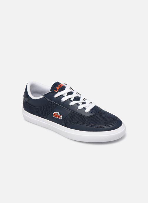 Sneaker Kinder Court-Master 120 1 Cuc