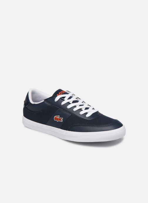 Sneaker Kinder Court-Master 120 1 Cuj