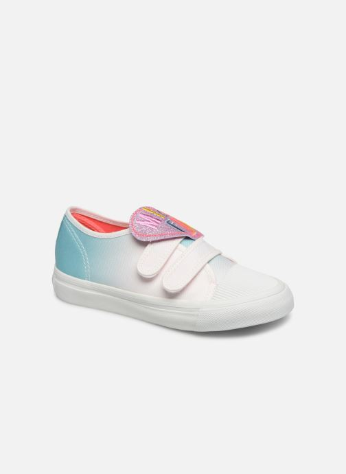 Sneakers Kinderen U19232
