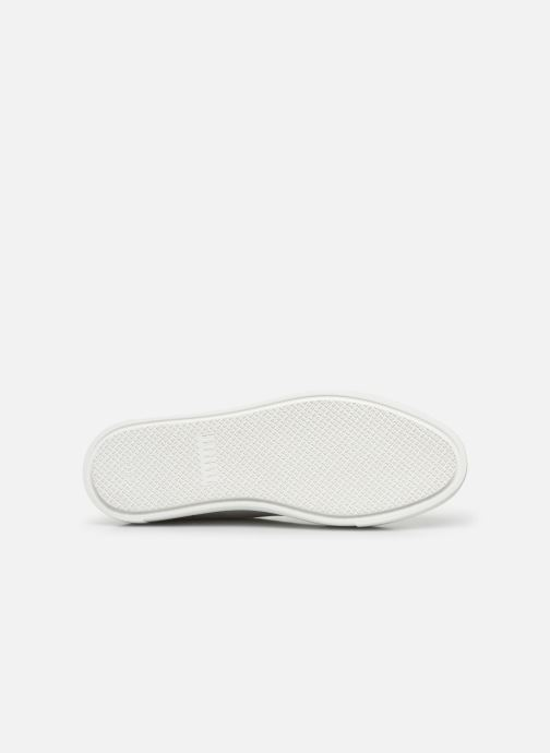 Sneakers Fratelli Rossetti Hobo Sport High Xlight Sole Wit boven