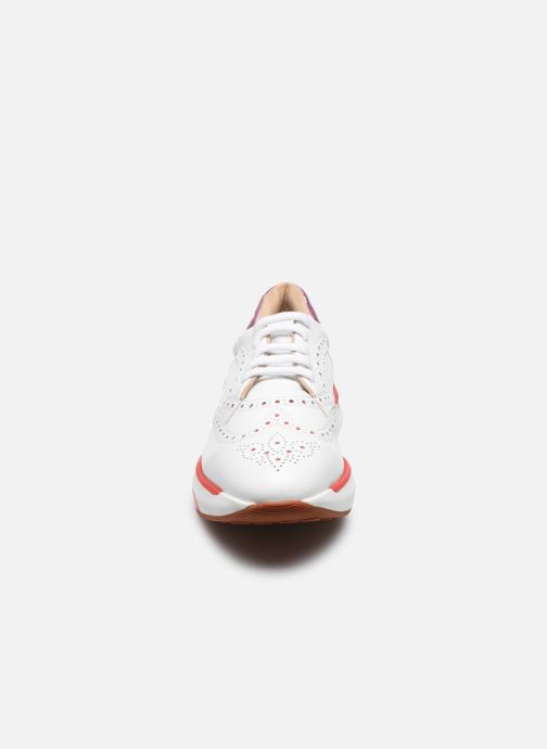 Sneakers Fratelli Rossetti Xgo Sneaker Wit model