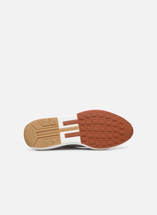 Sneakers Fratelli Rossetti Xgo Sneaker Wit boven