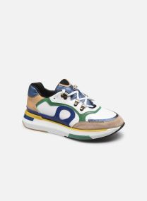 Xgo Sneaker 2