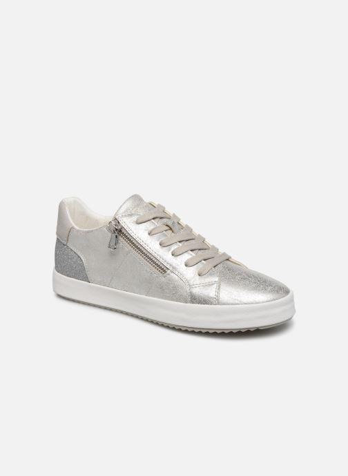 Sneaker Damen D BLOMIEE