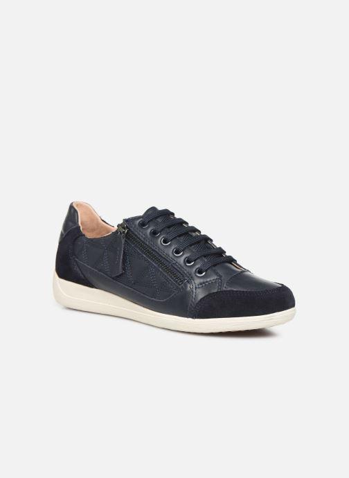 Sneaker Damen D MYRIA D0268C