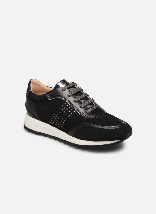 Sneakers Donna D TABELYA D94AQA