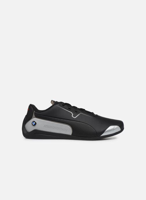 Sneakers Puma Bmw Drift Cat Nero immagine posteriore