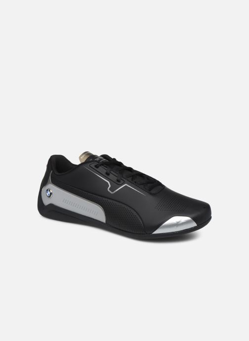 Sneakers Puma Bmw Drift Cat Nero vedi dettaglio/paio