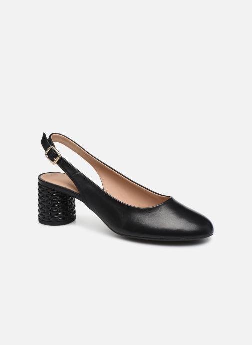 Zapatos de tacón Mujer D ORTENSIA MID D02GH