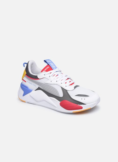 Baskets Homme Rs-X 90S