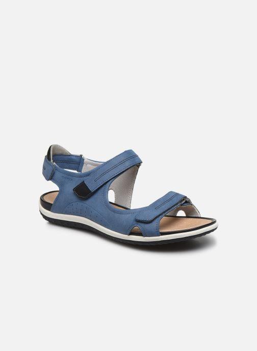 Sandaler Kvinder D SANDAL VEGA D52R6A