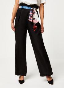 Pantalon large - Vidra Hw Pant /Rx