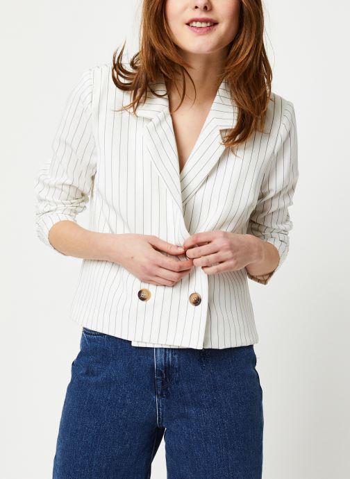 Vêtements Accessoires Vienrica Blazer/Rx