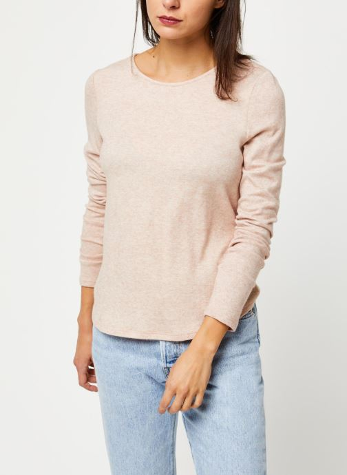 Pull - Vilax L/S Top/Nly