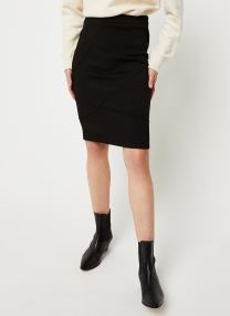 Visif New Pencil Skirt