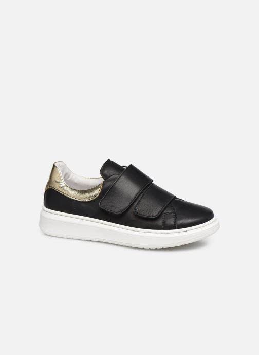 Sneakers Yep Elodie Zwart detail