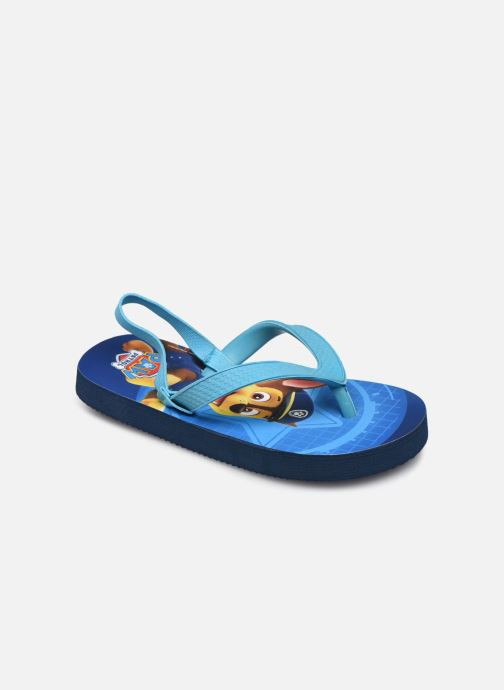 Slippers Kinderen Sri Lanka