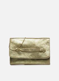 Handväskor Väskor 403-SAMY