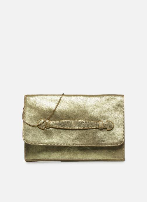 Borse Jonak 403-SAMY Oro e bronzo vedi dettaglio/paio