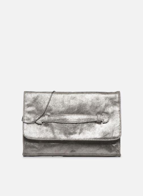 Handtaschen Jonak 403-SAMY silber detaillierte ansicht/modell
