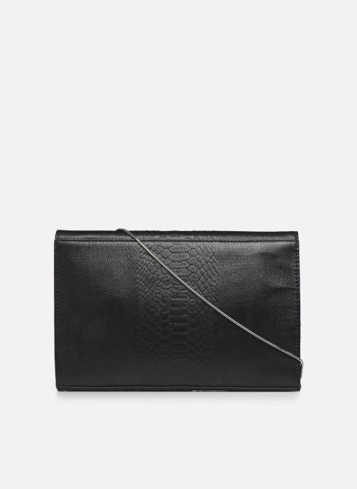 Bolsos de mano Jonak 403-SAMY Negro vista de frente
