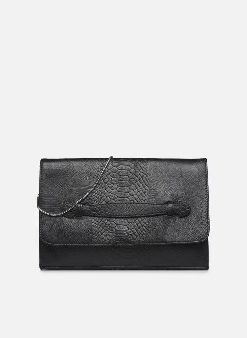 Bolsos de mano Jonak 403-SAMY Negro vista de detalle / par