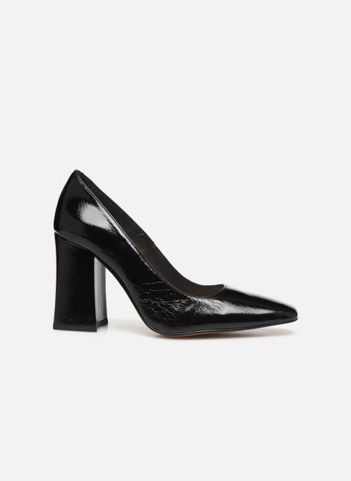 Zapatos de tacón Jonak 429-BALZAC Negro vistra trasera