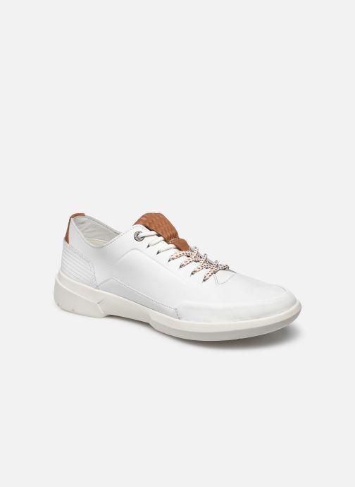 Sneakers Dames ORUKAMI
