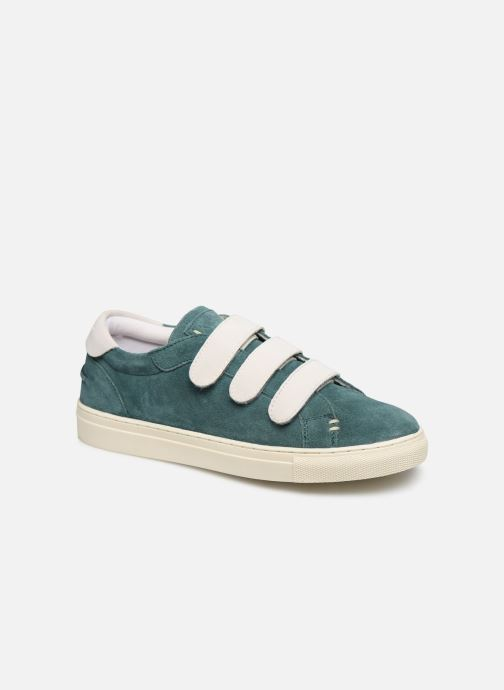 Sneakers Dames SNIKVY