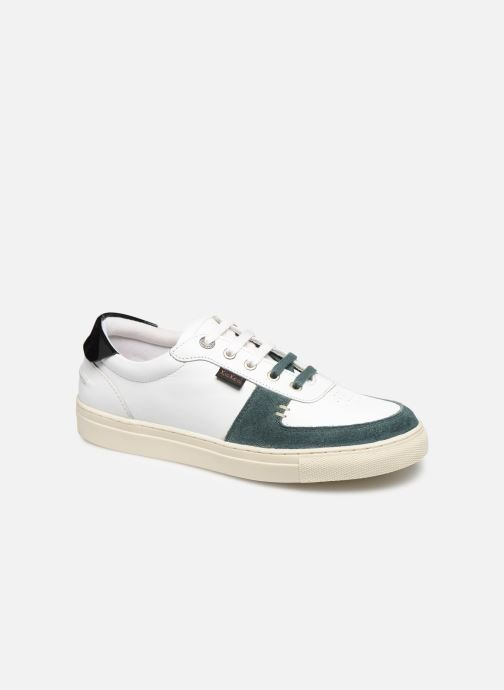 Sneakers Kvinder SNIKLAN