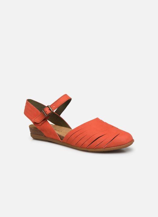Sandali e scarpe aperte Donna Stella N5201 PE2020