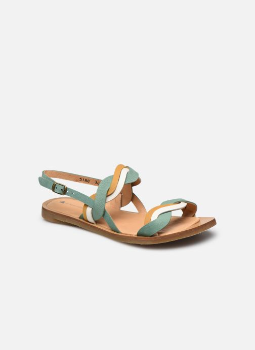 Sandali e scarpe aperte Donna Tulip N5188 PE2020