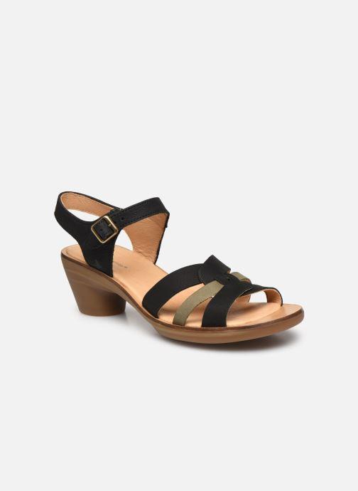 Sandales et nu-pieds Femme Aqua N5364 PE2020