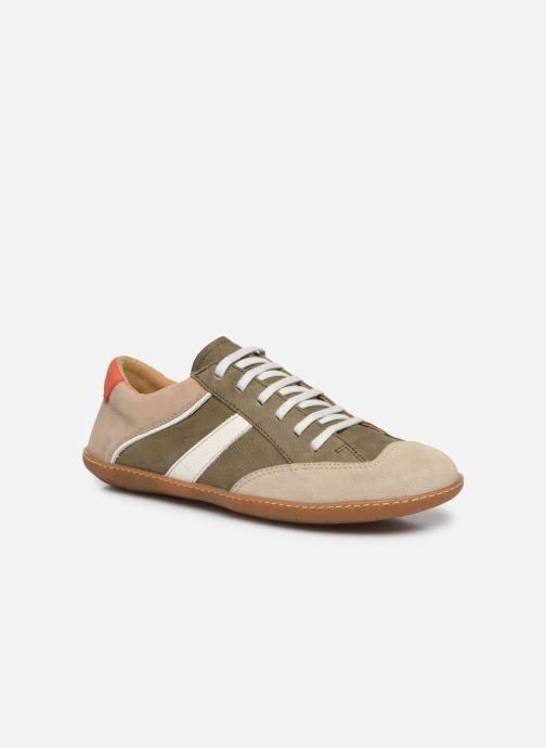 Sneakers Uomo El Viajero N5279 PE2020