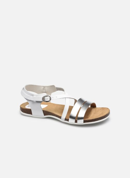 Sandales - ANATOMIUM
