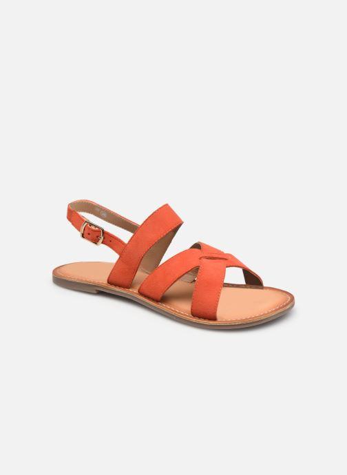 Sandalen Damen DIBA-2