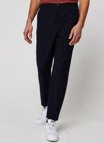 Vêtements Accessoires Pantalon Even