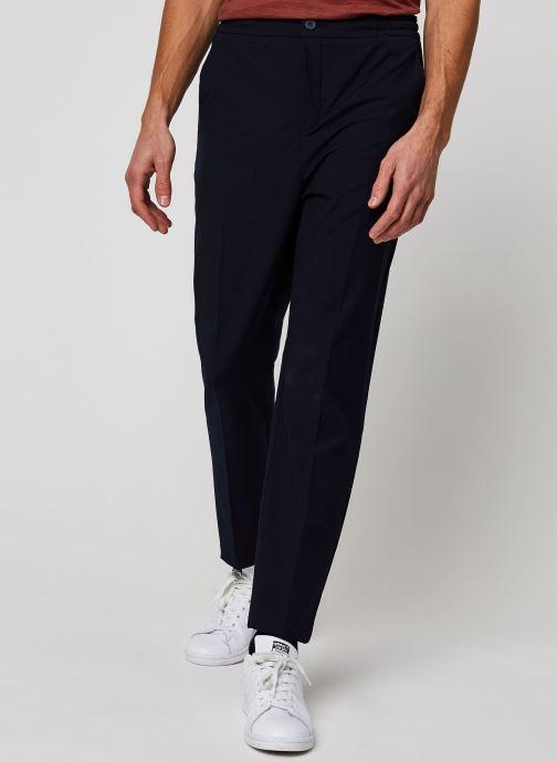 Pantalon Even