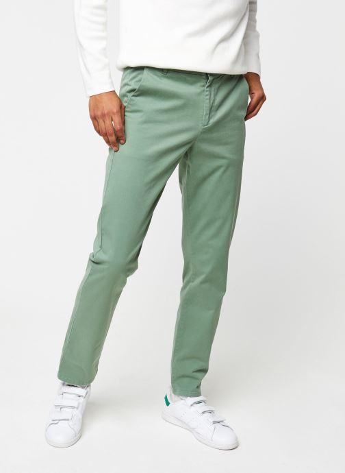 Pantalon Eymard
