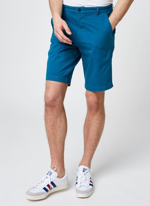 Vêtements Accessoires Bermuda Eymerick