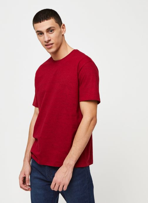 Kleding Accessoires Tee-Shirt Hanz